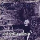 Sanguis Et Cinis Album - Unfreiwillig abstrakt