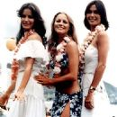 Jaclyn Smith, Kate Jackson, Cheryl Ladd - 454 x 577