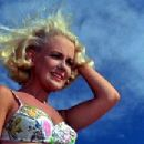 Ride the Wild Surf - Shelley Fabares - 400 x 217
