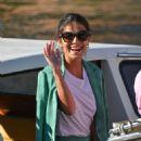 Alessandra Mastronardi – 76th Venice Film Festival in Italy - 454 x 662