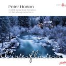 Peter Horton - Winterflüstern