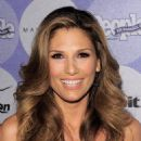 Daisy Fuentes - 14 Annual People En Espanol '50 Most Beautiful' In NYC, 20 May 2010