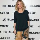 Emilia Fox – 'Black 47' Screening in London - 454 x 681