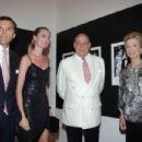 Ugo Brachetti Peretti and Isabella Borromeo - 454 x 302