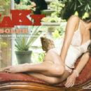 Maky Soler - Hombre Magazine Pictorial [Mexico] (October 2010)