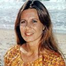 Renata Sorrah - 446 x 724