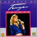 Tanya Tucker - The Best Of Tanya Tucker