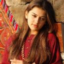 Actress Hansika Motwani Photoshoots and stills - 450 x 572