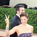 Ashley Judd At The 62nd Annual Golden Globe Awards (2005) - 454 x 388