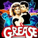 Grease Film Musical - 454 x 366