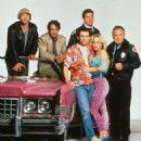 True Romance Stills (1993)