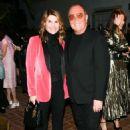 Lori Loughlin – Michael Kors x Kate Hudson Dinner in Los Angeles