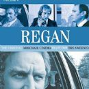 Regan (1974)