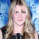 Lily Rabe - 454 x 681