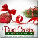 Bing Crosby - 454 x 454