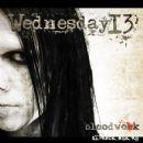 Wednesday 13 - 432 x 432