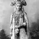 Grand Duchess Xenia Alexandrovna of Russia
