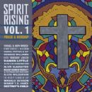 "Spirit Rising: Vol. I ""Praise & Worship"""