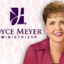 Joyce Meyer - 300 x 220