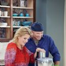 Garth Brooks and Trisha Yearwood - 454 x 681
