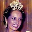 Miss Universe 1985 contestants