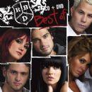 Rbd - Best Of RBD