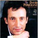 David Pomeranz - 350 x 350