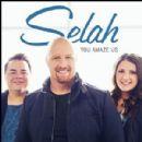 Selah - You Amaze Us