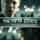 Carter Burwell - The Fifth Estate