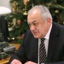 Taymuraz Mamsurov