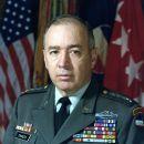 Richard E. Cavazos