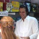 Saúl Cepeda Lezcano