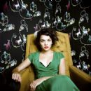 Norah Jones - For Her New Album