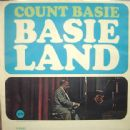 Count Basie - Basie Land