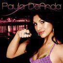 Paula DeAnda - 384 x 384
