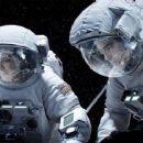 Gravity (2013) Movie Photos