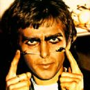 Peter Gabriel - 319 x 371