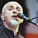 Peter Gabriel - 250 x 188