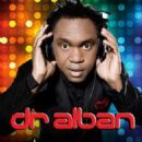 Dr. Alban - 454 x 642