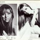 Samantha Juste - 454 x 345