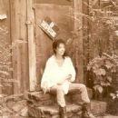 Pamela Springsteen - 454 x 644