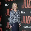 Sharon Stone – 'Judy' Premiere in Beverly Hills