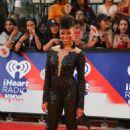 Sonequa Martin-Green – 2018 iHeartRadio Much Music Video Awards in Toronto - 454 x 681