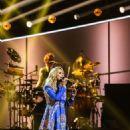 Miranda Lambert – 'Elton John – I'm Still Standing – A Grammy Salute' Concert in New York - 454 x 681