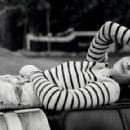 Emma Watson - Porter Magazine Pictorial [United States] (December 2015) - 454 x 290