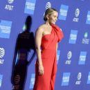 Emily Blunt : 30th Annual Palm Springs International Film Festival Film Awards Gala