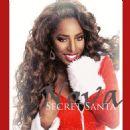 Nova Album - Secret Santa - Single