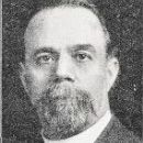Robert Alexander Wright