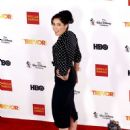 Sarah Silverman 2015 Trevorlive At Hollywood Palladium In La