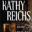 Novels by Kathy Reichs